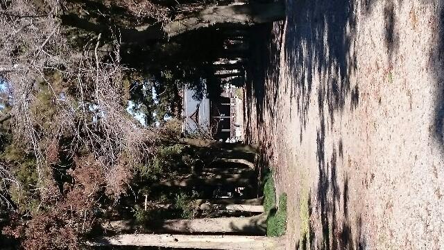 f:id:yokaze-yumeyui:20170225191735j:image