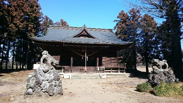 f:id:yokaze-yumeyui:20170225191751j:image
