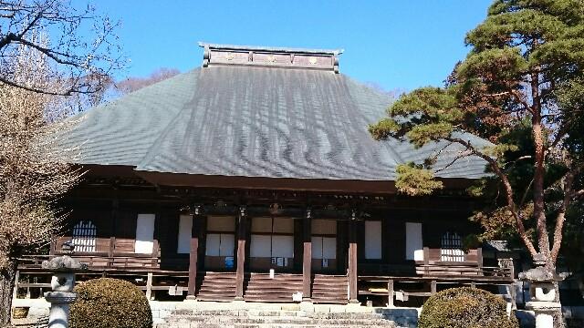 f:id:yokaze-yumeyui:20170225192706j:image