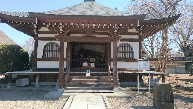 f:id:yokaze-yumeyui:20170225192721j:image