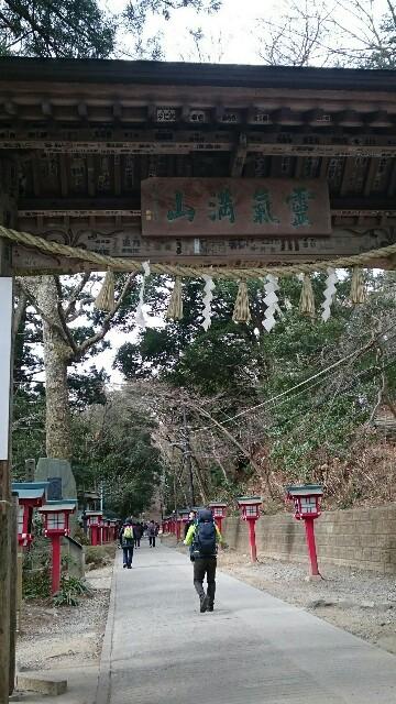 f:id:yokaze-yumeyui:20170228201330j:image
