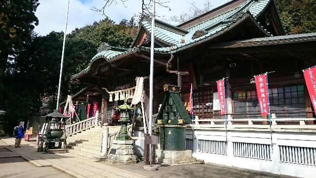 f:id:yokaze-yumeyui:20170228203549j:image