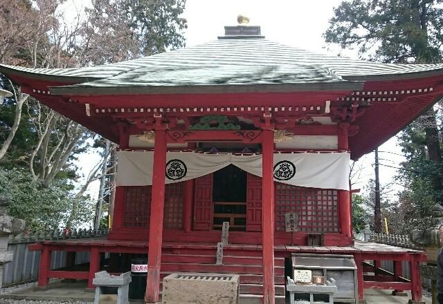 f:id:yokaze-yumeyui:20170228204112j:image