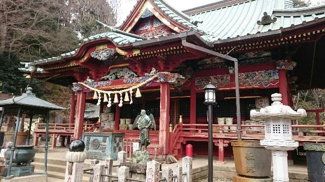 f:id:yokaze-yumeyui:20170228204335j:image