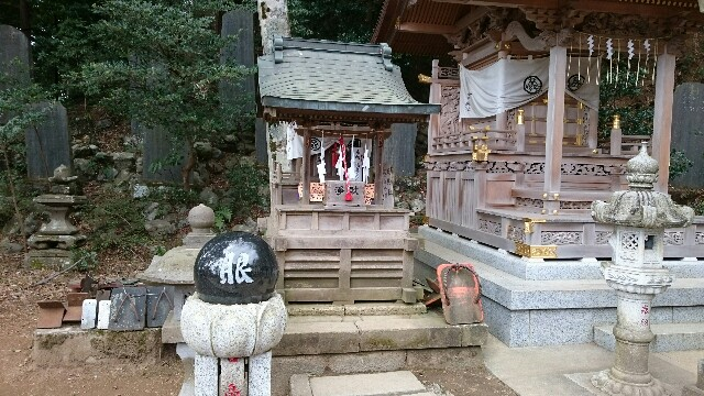 f:id:yokaze-yumeyui:20170228204615j:image