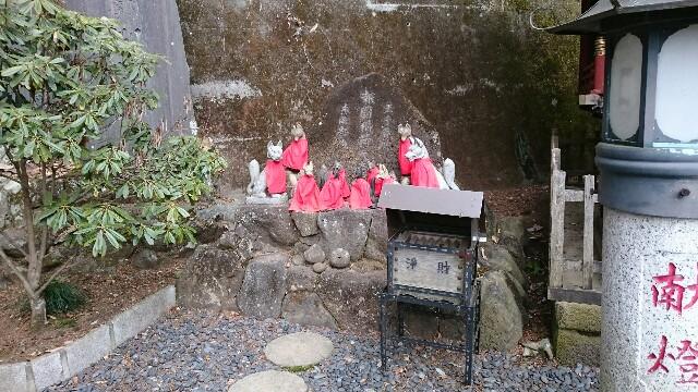 f:id:yokaze-yumeyui:20170228204843j:image