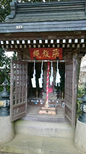 f:id:yokaze-yumeyui:20170228205015j:image