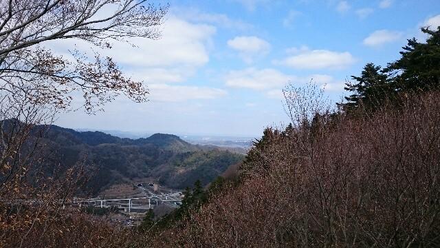 f:id:yokaze-yumeyui:20170228210914j:image