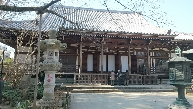 f:id:yokaze-yumeyui:20170228231515j:image