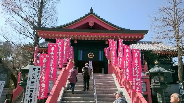 f:id:yokaze-yumeyui:20170228231726j:image