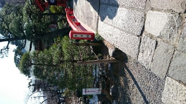 f:id:yokaze-yumeyui:20170228233001j:image