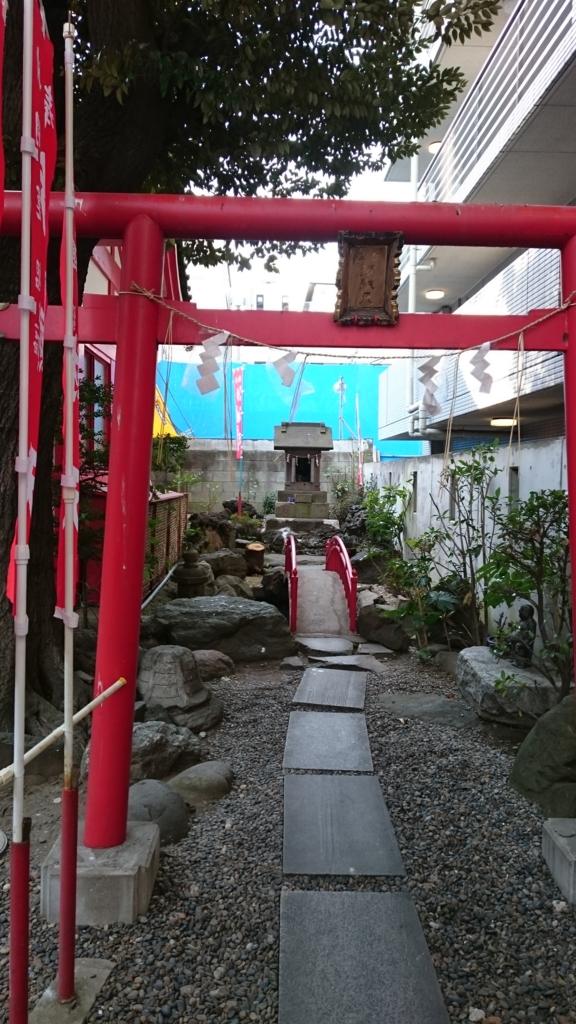 f:id:yokaze-yumeyui:20170301210301j:plain