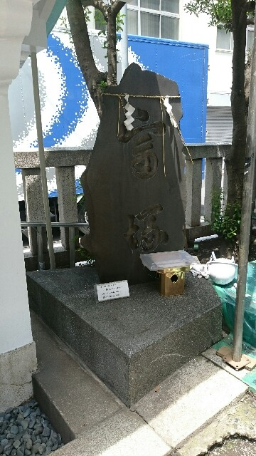 f:id:yokaze-yumeyui:20170619151345j:image