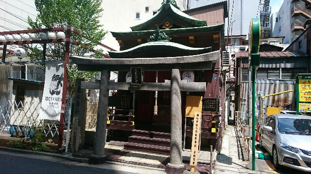 f:id:yokaze-yumeyui:20170619152822j:image
