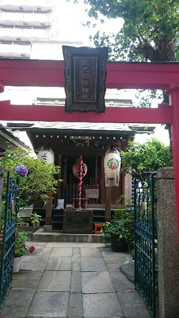 f:id:yokaze-yumeyui:20170619154617j:image