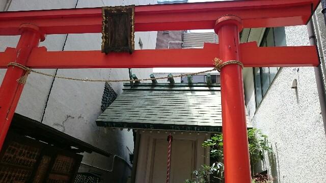 f:id:yokaze-yumeyui:20170619161359j:image