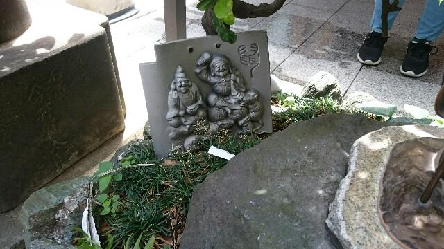 f:id:yokaze-yumeyui:20170619162557j:image