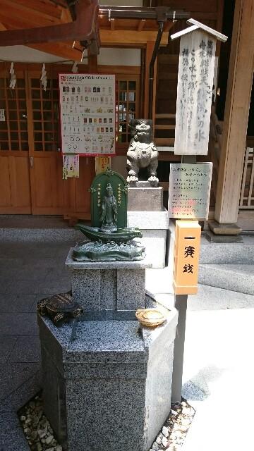 f:id:yokaze-yumeyui:20170619162717j:image
