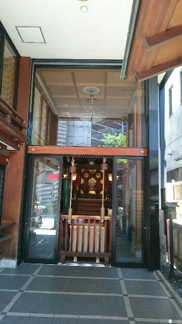 f:id:yokaze-yumeyui:20170619170544j:image