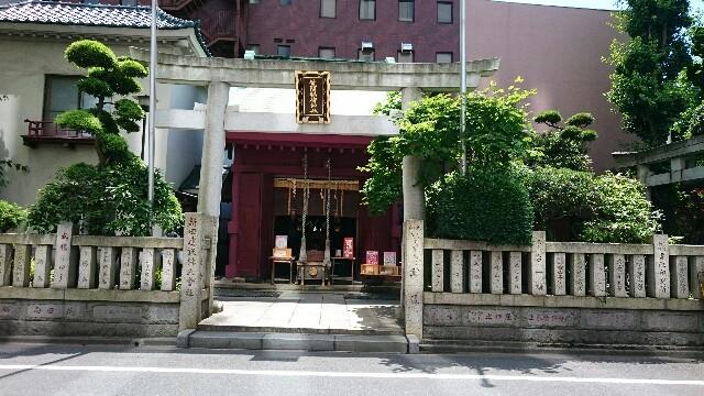 f:id:yokaze-yumeyui:20170619171830j:image