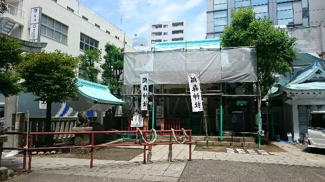 f:id:yokaze-yumeyui:20170619173916j:image