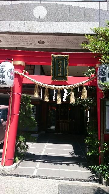 f:id:yokaze-yumeyui:20170619174439j:image