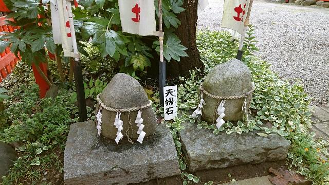 f:id:yokaze-yumeyui:20171003001603j:image