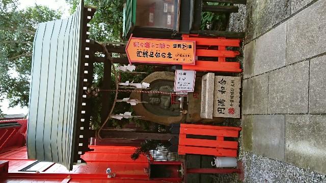 f:id:yokaze-yumeyui:20171003002529j:image