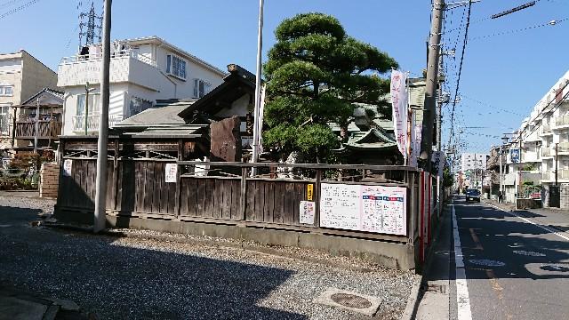 f:id:yokaze-yumeyui:20171026135423j:image