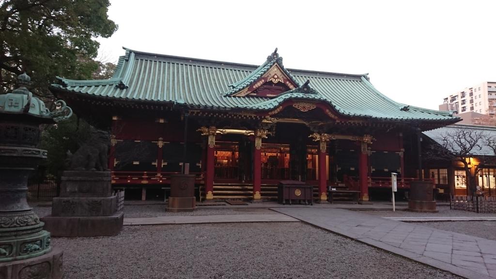 f:id:yokaze-yumeyui:20171223003319j:plain