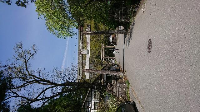 f:id:yokaze-yumeyui:20180506115019j:image