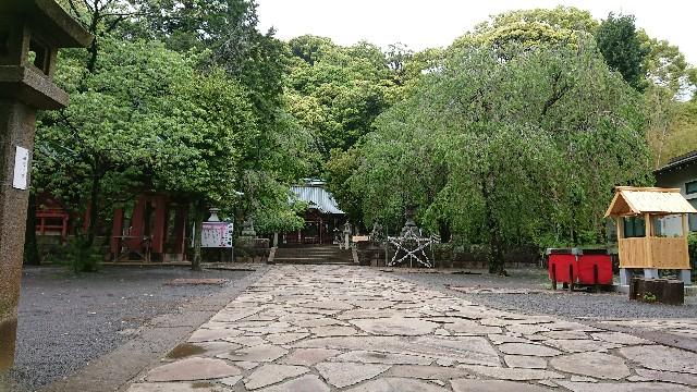 f:id:yokaze-yumeyui:20180508215610j:plain