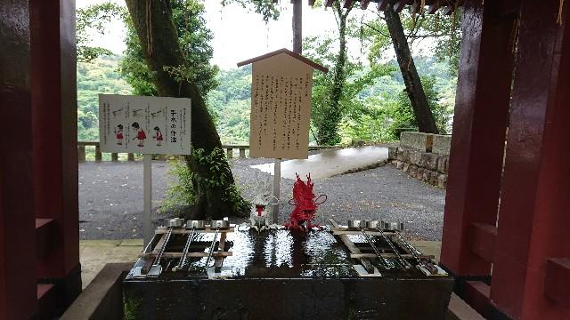 f:id:yokaze-yumeyui:20180508215647j:plain