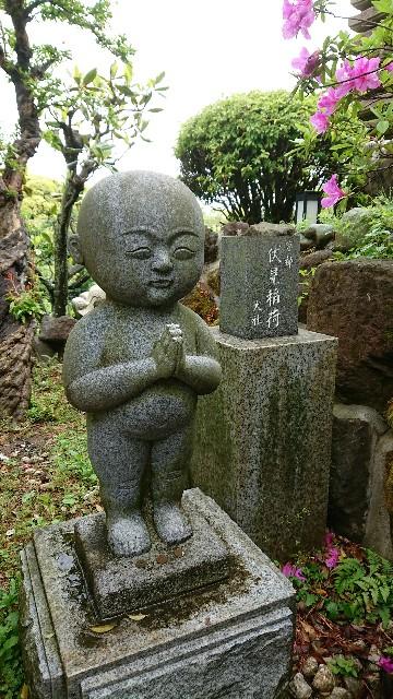 f:id:yokaze-yumeyui:20180508220555j:plain