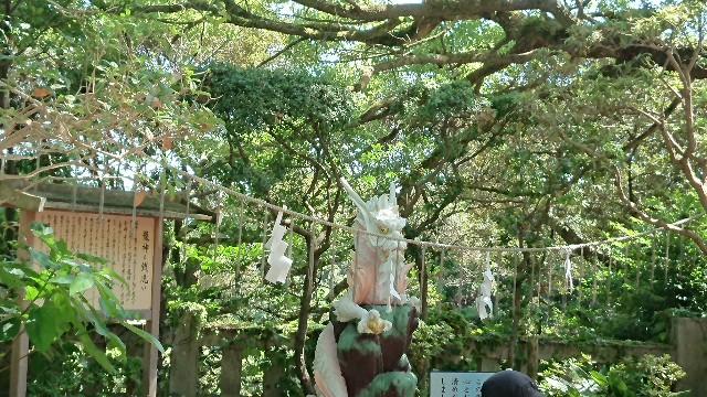 f:id:yokaze-yumeyui:20180826231355j:image