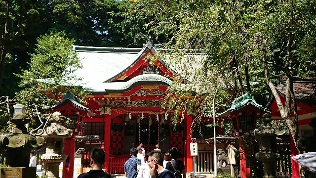 f:id:yokaze-yumeyui:20180826232627j:image