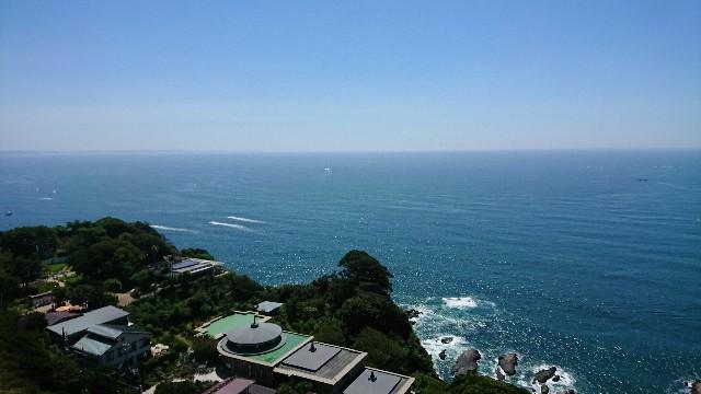 f:id:yokaze-yumeyui:20180826233514j:image