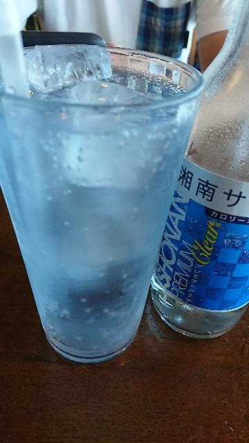 f:id:yokaze-yumeyui:20180826233726j:image