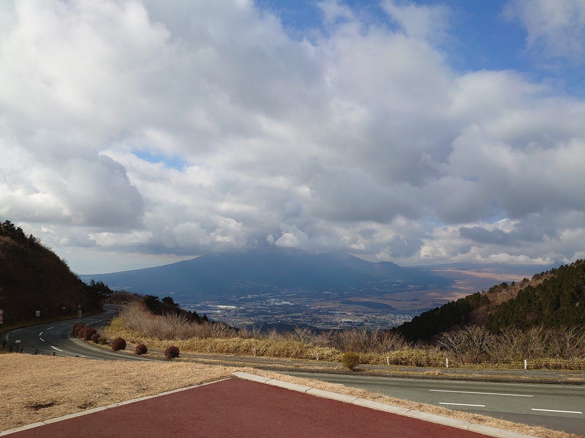 f:id:yokaze-yumeyui:20200104223858j:plain