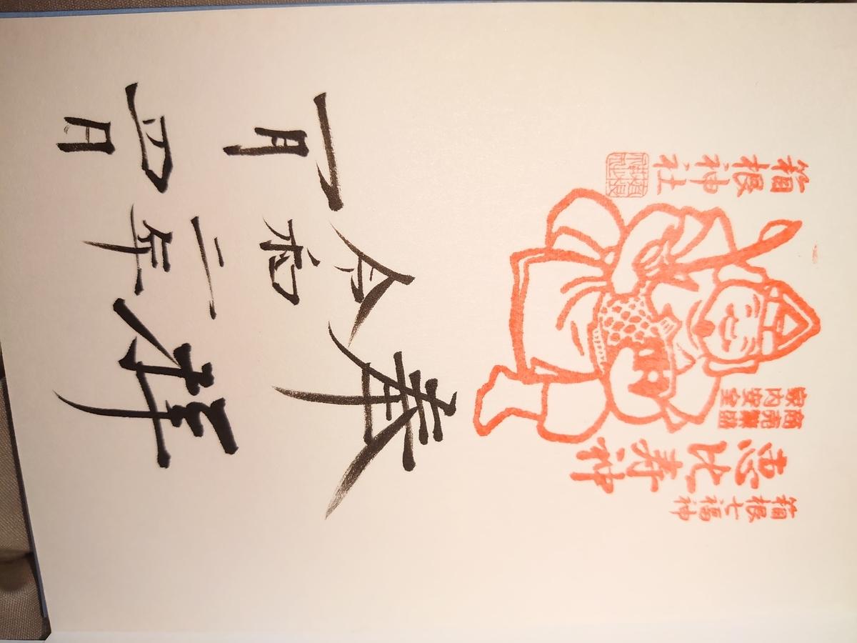 f:id:yokaze-yumeyui:20200104225932j:plain