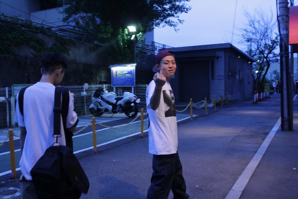 f:id:yoknahasegawa:20130526044746j:plain