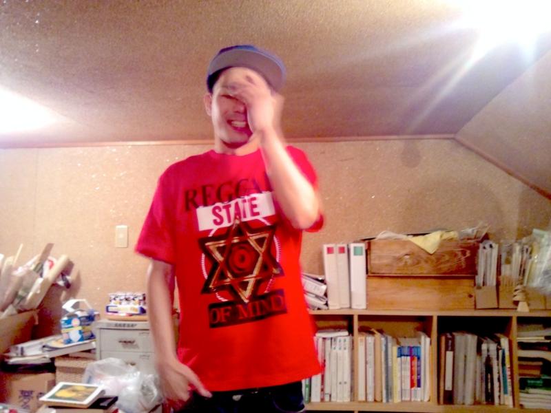 f:id:yoknahasegawa:20140608191837j:plain