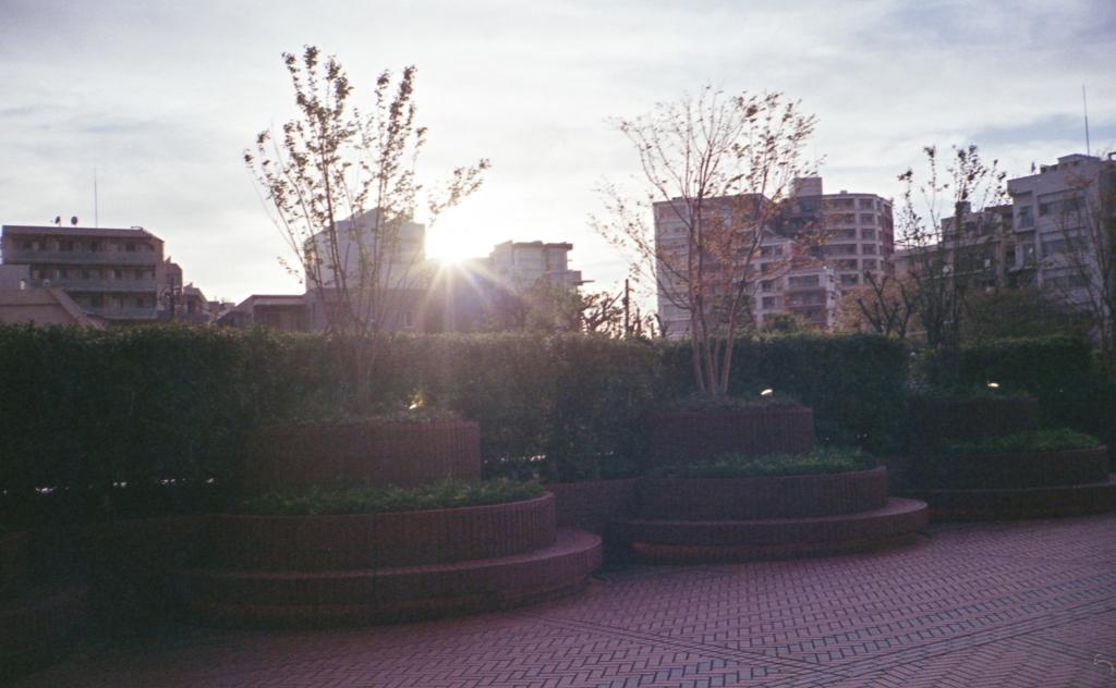 f:id:yoknahasegawa:20170505000012j:plain