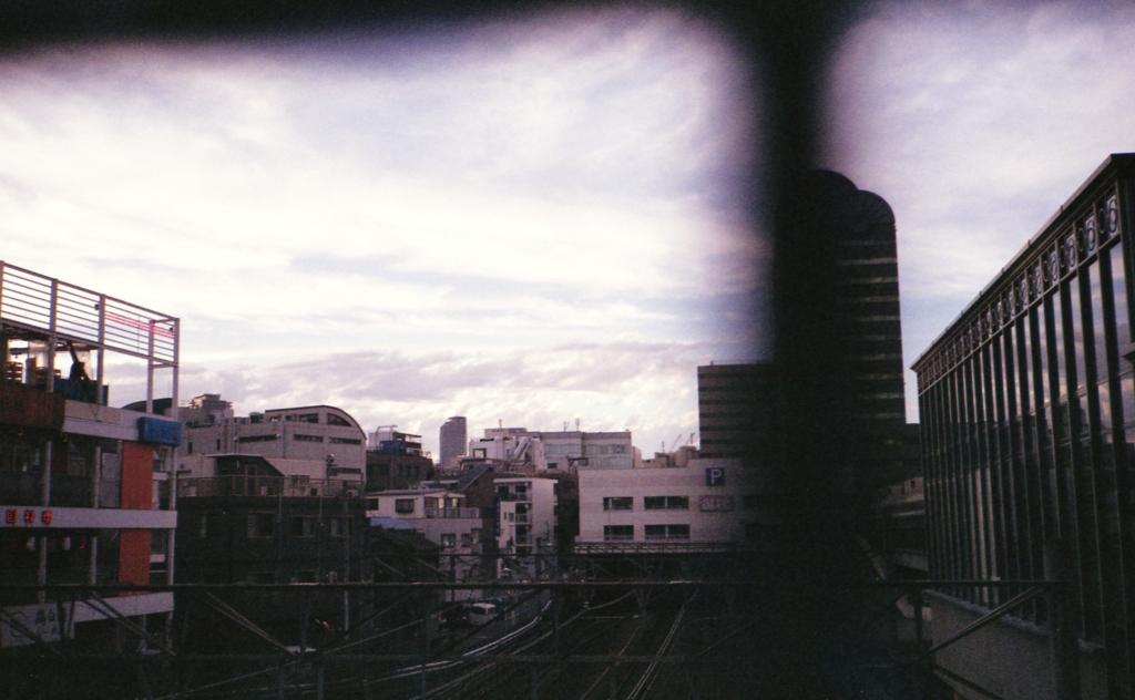 f:id:yoknahasegawa:20170505000020j:plain