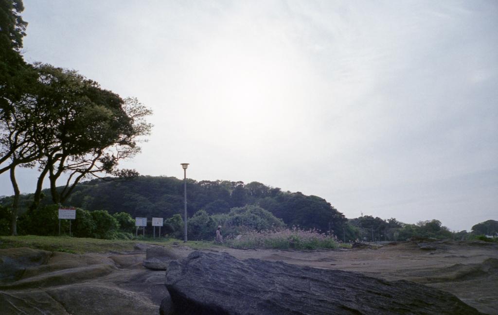 f:id:yoknahasegawa:20170505000224j:plain