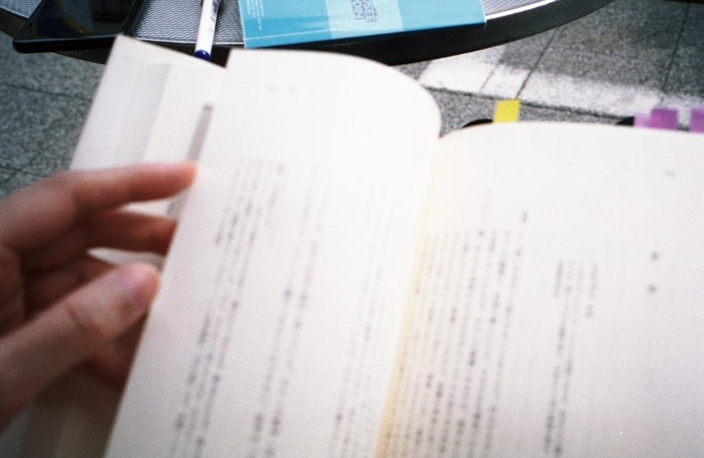f:id:yoknahasegawa:20170520004034j:plain