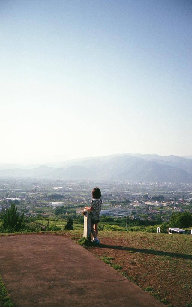 f:id:yoknahasegawa:20170527213559j:plain
