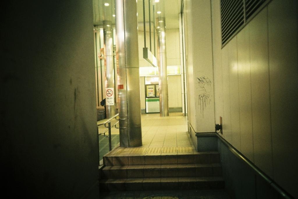 f:id:yoknahasegawa:20170615000701j:plain