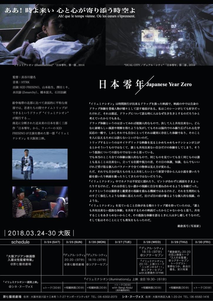 f:id:yoknahasegawa:20180314143939j:plain