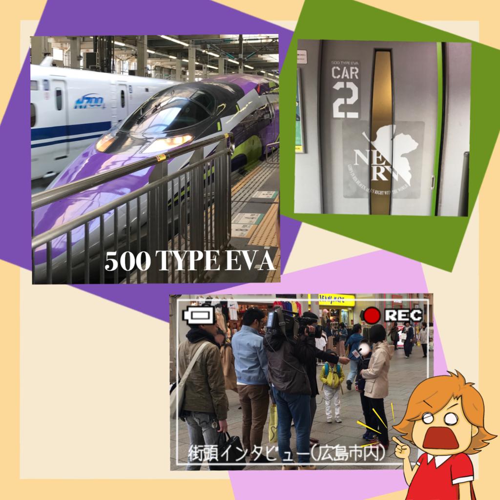 f:id:yoko-be:20170411225540p:plain